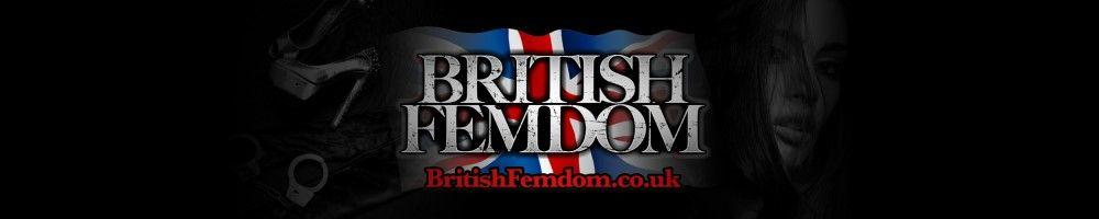 British FemDom